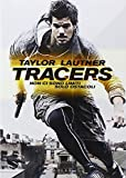 Tracers [Import anglais]
