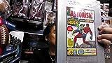 Marvel Masterworks: Ant-Man Giant-Man - Volume 2