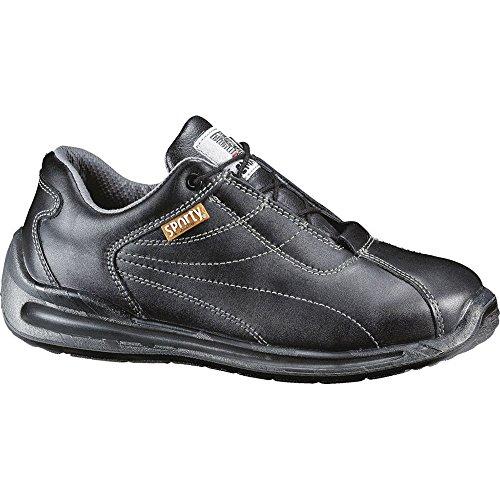 Lemaitre 82037 Sporty Chaussure de sécurité ESD S2 Taille 37