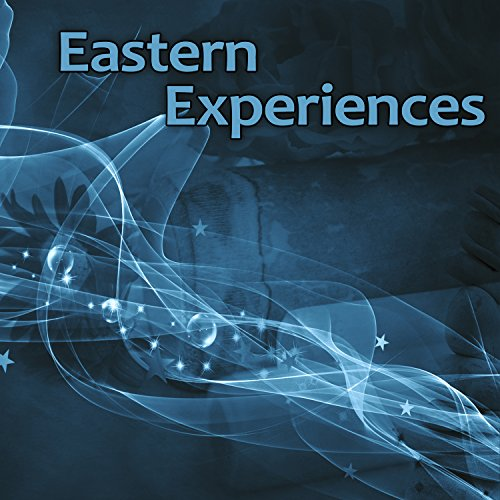 Eastern Experiences - Green Energy, Pure, Mask, Asian Fragrances, Ginger, Saffron, Soothing Aqua, Whiff, Exotic Climate