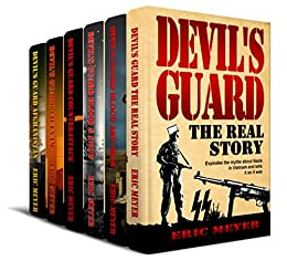 Devils guard the complete series box set kindle edition by eric devils guard the complete series box set by meyer eric fandeluxe Image collections