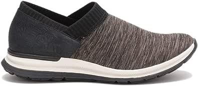 كاتربيلار حذاء للنساء، متعدد الالوان - 8 US