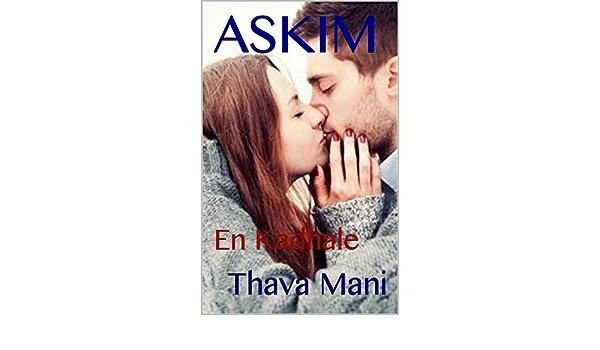 askim dating)