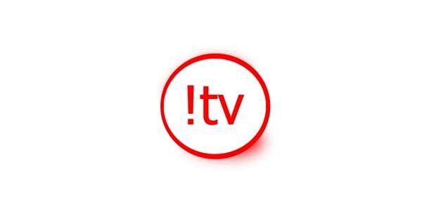 LiveNow!TV: Amazon.es: Appstore para Android