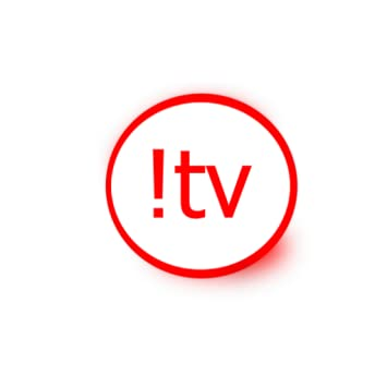LiveNow!TV