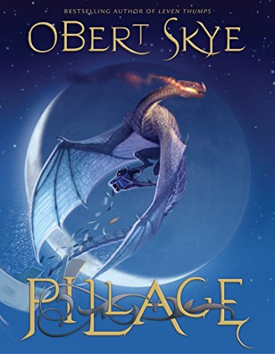 Pillage [Pdf/ePub] eBook