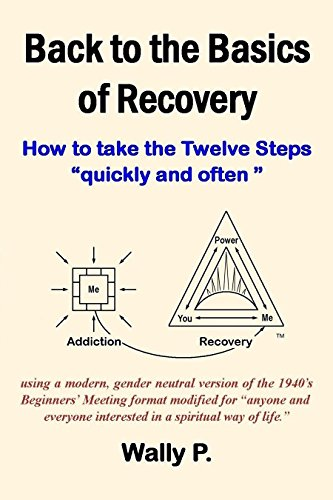 back-to-the-basics-of-recovery