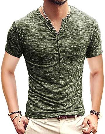 3a8ccd0b2 Mens Shirts | Amazon.com