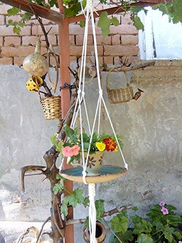 kmnatural-macrame-plant-hanger-handmade-for-indoor-outdoor-patio-hanging-planter-43-lightweight-flow