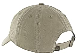 adidas Men\'s Weekend Warrior Cap (WASHED KHAKI/EXPLORER/DARK IRON, One Size Fits All)