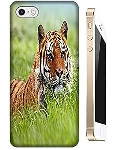 "UniqueBox Customized NFL Series Case for iPhone 6 4.7"", NFL Team New England Patriots Logo iPhone 6 4.7"