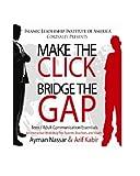 Make the Click Bridge the Gap