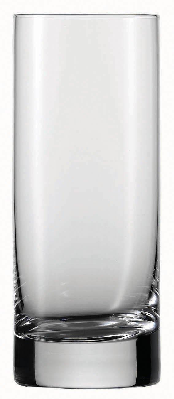 Schott Zwiesel Paris Collins Glasses - Set of 6
