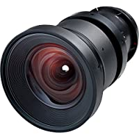 SHORT-THROW LENS FOR PT-EZ770 AND PT-EZ580 SERIES