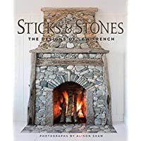 Sticks & Stones: The Designs of Lew French