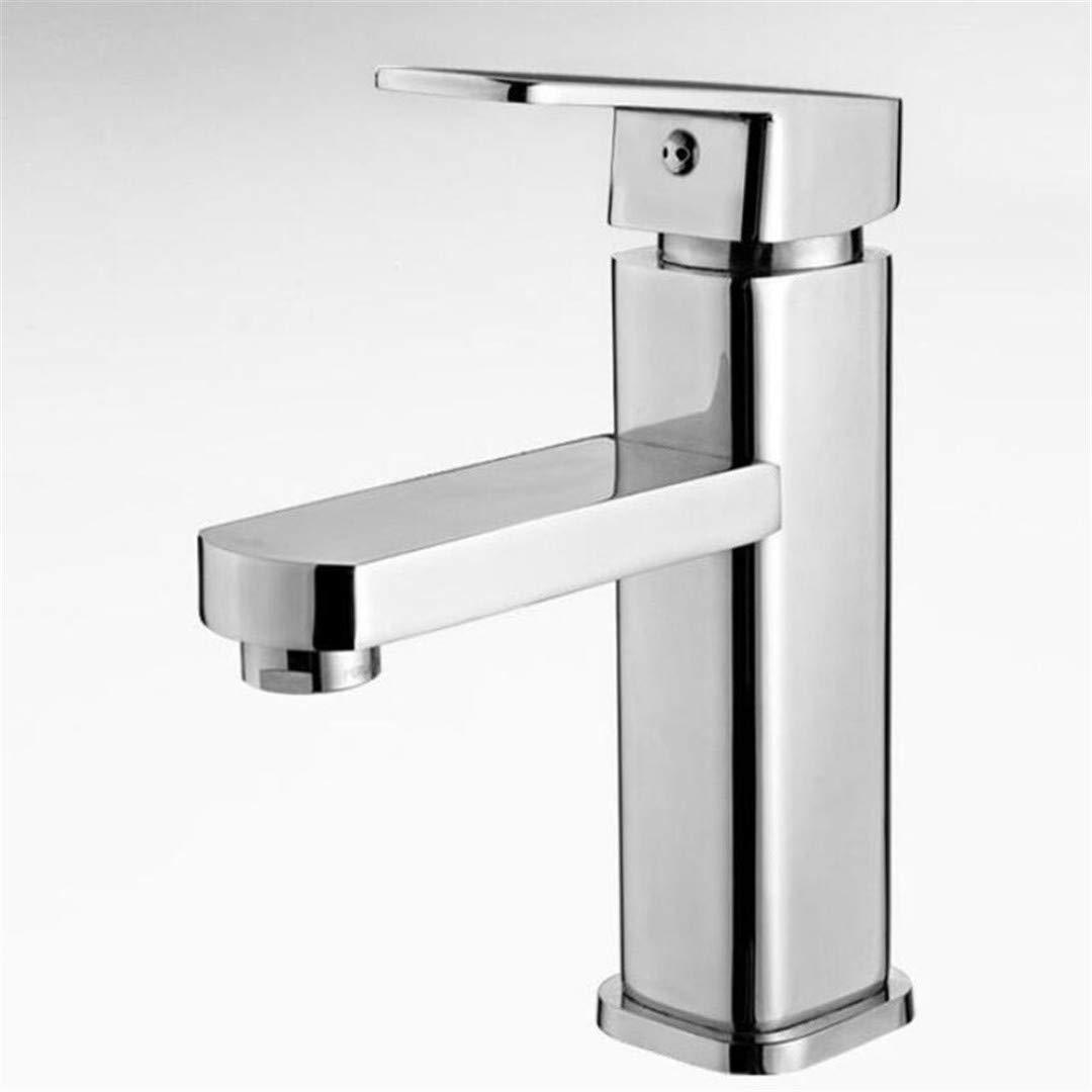 Spültischarmatur Einhebelmischer Becken Kalt- Und Warmwasserhahn Waschbecken Badschrank Waschbecken Einlochmontage Einzel-Wc Waschbecken Waschbecken Waschbecken.