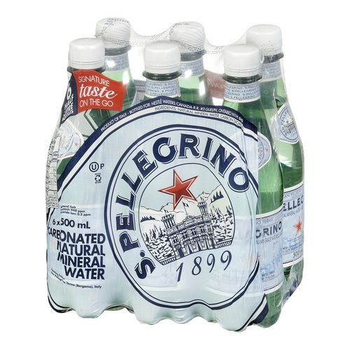 s-pellegrino-sparkling-natural-mineral-water-169-oz-pack-of-6