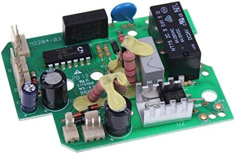 Kenwood tarjeta electrónica PCB Prospero KM240KM242KM262KM264km280KM283