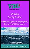 Electromagnetic Radiation and Waves Study Guides: Great for Middle School Students