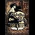 Fitzwilliam Darcy: Her Guardian Angel: An alternative Pride & Prejudice variation