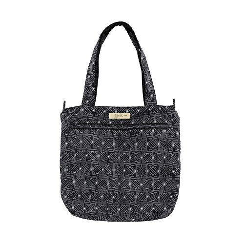 Ju-Ju-Be Legacy Collection Be Light Tote Bag, The Knight Stars