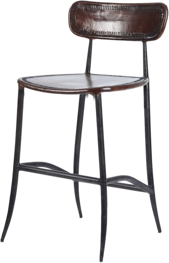 Powell Hills of Provence Country Stool