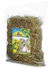 JR Farm łąka mniszka lekarskiego 500 g