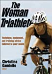 Woman Triathlete, The