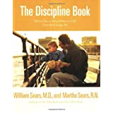 Discipline Book, The