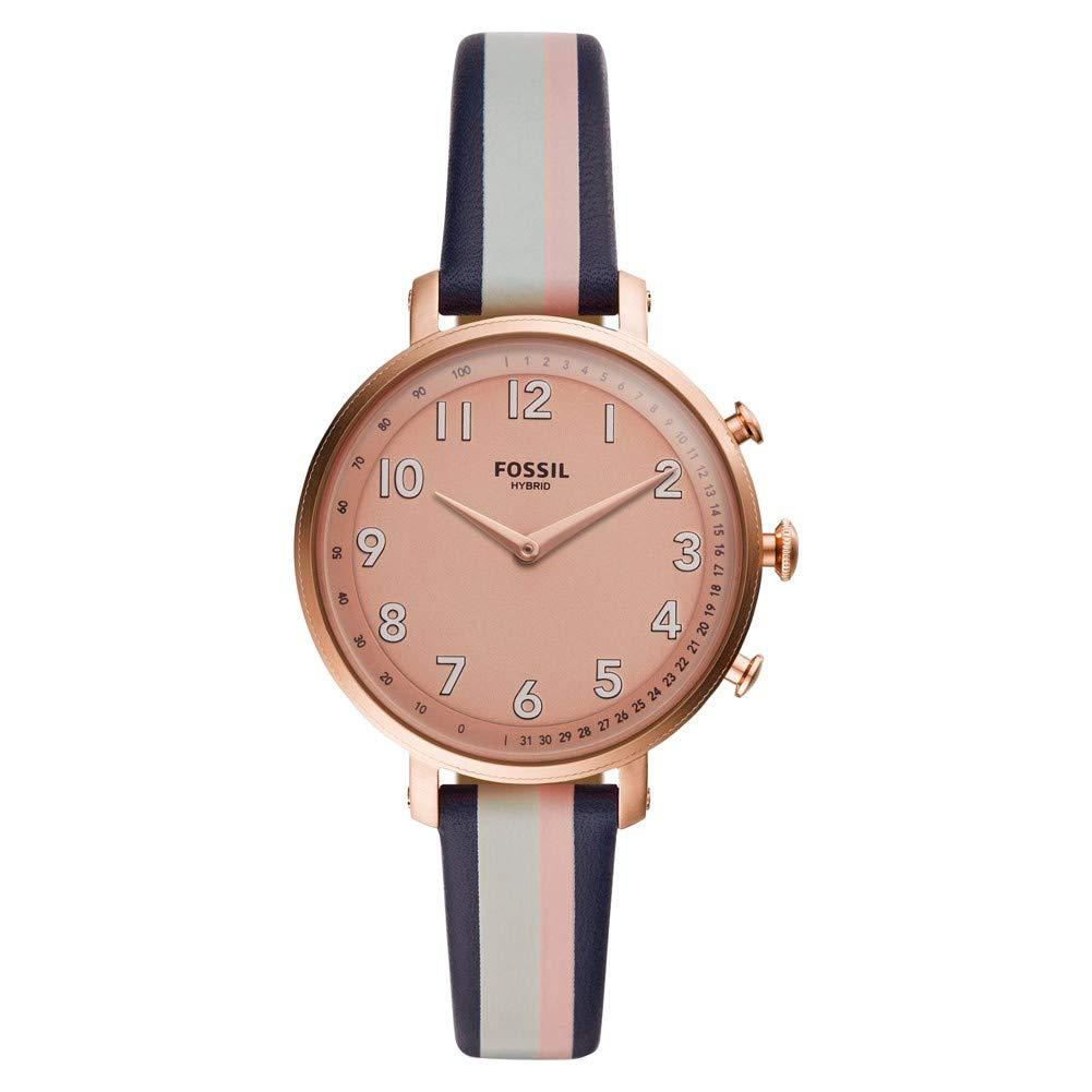 Fossil FTW5051 Reloj de Damas: Amazon.es: Relojes