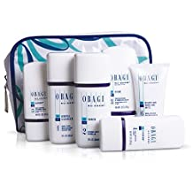 Obagi Nu-derm Fx Starter System - Normal/dry - Hydroquinone Free