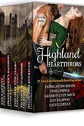 Highland Heartthrobs