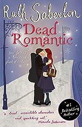 Dead Romantic (English Edition)