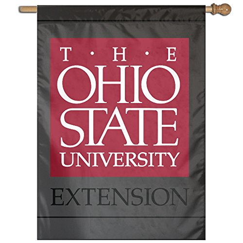 the-ohio-state-university-osu-buckeyes-garden-flag-outdoor-flags-decorative-flag-27x37