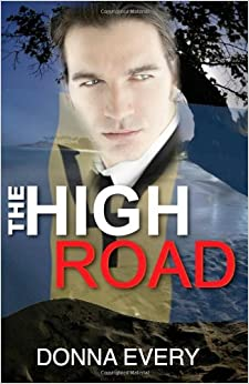 Book The High Road