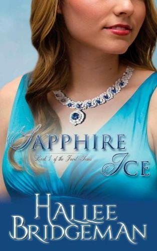 (Sapphire Ice: The Jewel Series book)