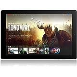 Chuwi Hi Pad Tablet PC,Android Tablet 10.1 inch MediaTek Helio X27 3GB + 32GB Tablet - Black