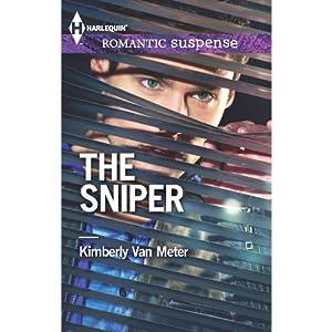 The Sniper Audiobook