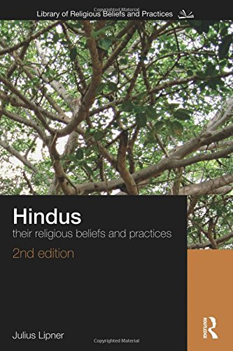 hindu rituals and practices pdf free