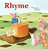 Rhyme, Will Marks, 0971554110