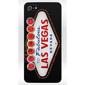 coque iphone 6 las vegas