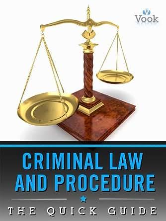 Criminal Law,law and order criminal intent,criminal law definition,what is criminal law,criminal legal