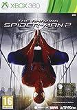 Xbox 360 - The Amazing Spider-Man 2 [PAL ITA]