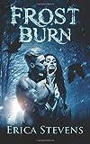 Frost Burn