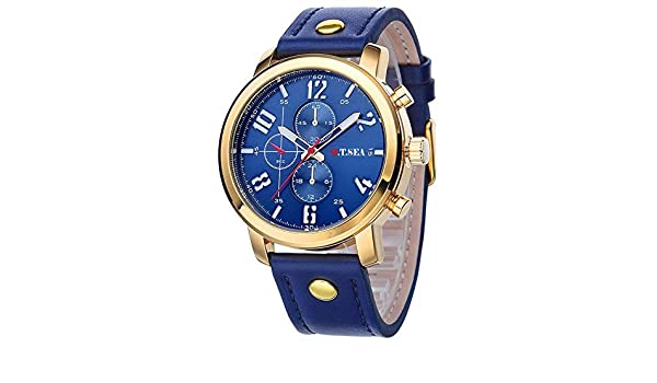 Fly freely AliExpress Ebay Taobao Hot O.T.Sea/Aurora Relojes para ...