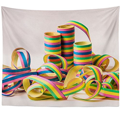 Westlake Art - Wall Hanging Tapestry - Fashion Accessory - P