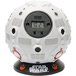 51iJ7Edem9L. AC UL250 SR250,250  - Viaggiare in un saga stellare con i prodotti di Star Wars più incredibili