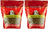 (2 Pack) Happy Hen Treats Mealworm Frenzy 30OZ