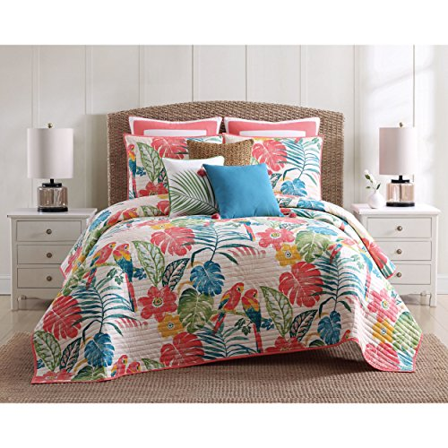 Hawaiian Bedding Amp Decor Cozybeddingsets