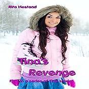 Tina's Revenge: Tina Stories | Rita Hestand